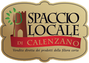 Spaccio Locale di Calenzano