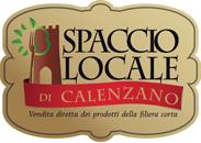 Spaccio Locale di Calenzano