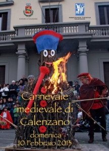 carnevale-medievale-2013