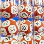 Lotteria di Carnevale 2017 - I numeri estratti