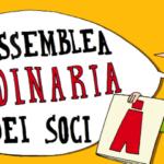 Assemblea ordinaria annuale dei soci ATC - mercoledì 18 giugno 2014