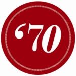 70° anniversario della Liberazione di Calenzano