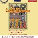 Rievocazione storica dell'Assedio di Castruccio Castracani