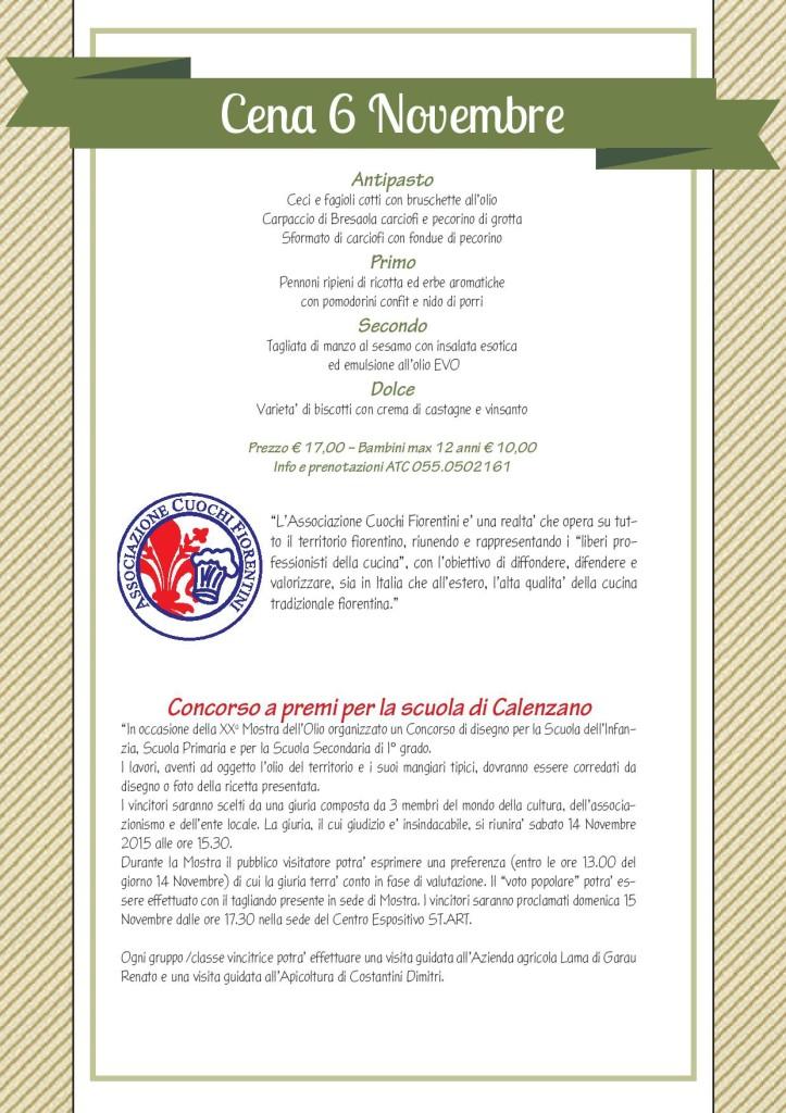 Olio_ridotto-page-002