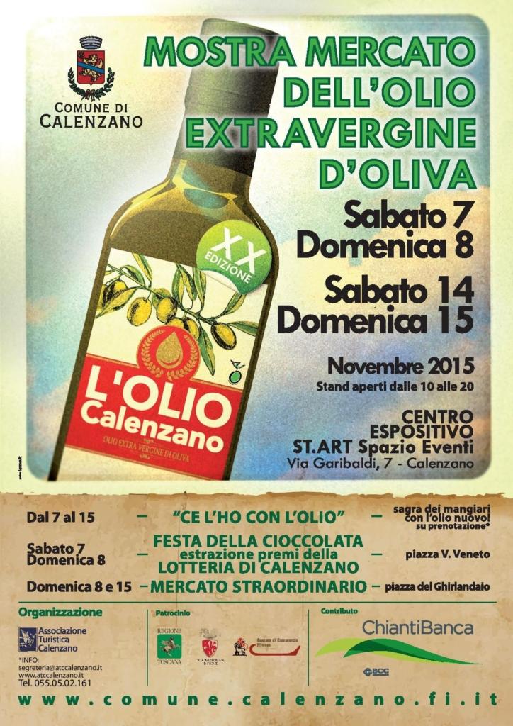 olio-calenzano-2015