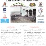 Festa Misericordia di Legri 10 e 11 Settembre 2016