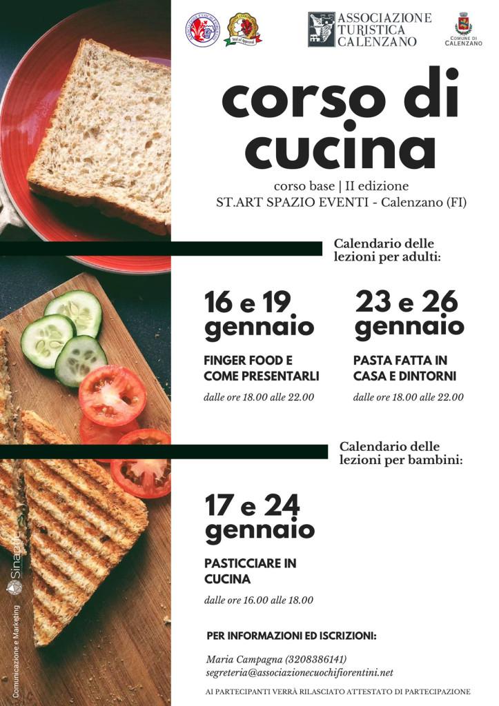 15006_corso-di-cucina-2
