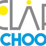 Laboratori Clap School