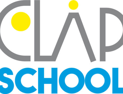 Laboratori Clap School