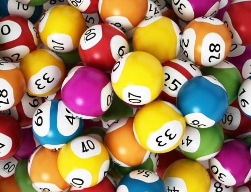 Estrazione Lotteria di Carnevale 2019