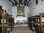 Le Chiese