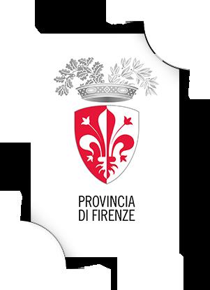 Provincia di Firenze