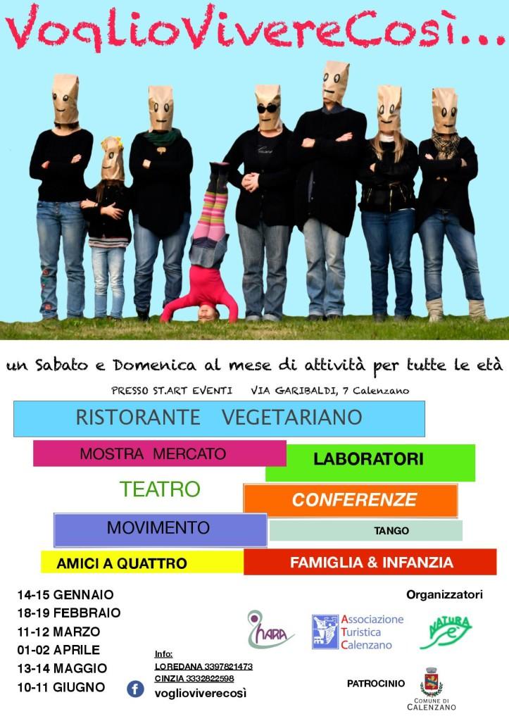 volantino-voglioviverecosi-page-001