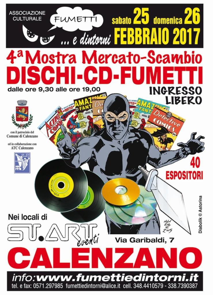 dischi-cd-fumetti-2017